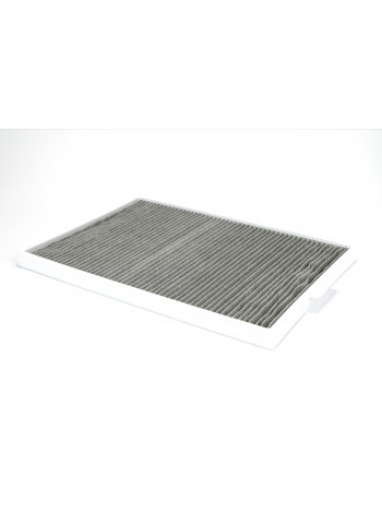Aeropuffing, сменный фильтр для пылесоса AeroVacuum