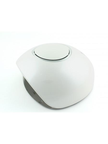 "UV/LED lamp, гибридный UV/LED аппарат для сушки ногтей ""F4SK Nail Lamp"", 54Вт"
