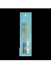 Aeropuffing Stick with 2 Sponges - стилус-держатель для спонжей
