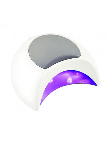 New Moon 36W LED Light - LED аппарат 36 Вт
