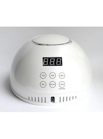 """UV/LED lamp """"F4 Salon Nail Lamp""""- гибридная UV/LED лампа для сушки ногтей, 48Вт"""