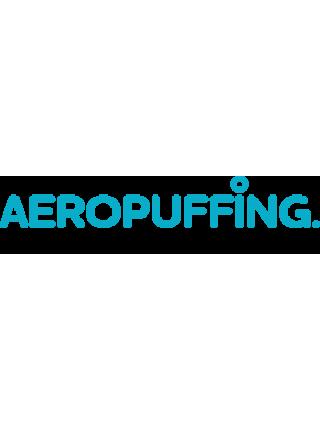 Aeropuffing